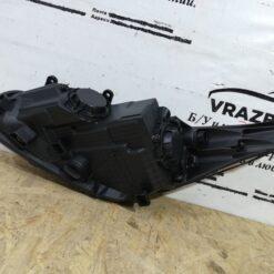 Фара правая перед. Kia Ceed 2012> ST2231149R 2