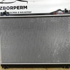 Радиатор основной перед. Suzuki Grand Vitara 2005-2015  sk0006j20a