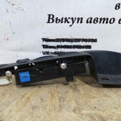 Блок управления стеклоподъемниками перед. лев. Mitsubishi Outlander XL (CW) 2006-2012 8608A185 1