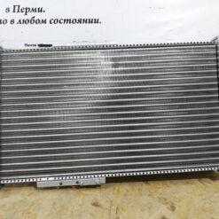 Радиатор основной перед. Daewoo Nexia 1995-2016 sgdw0001 1