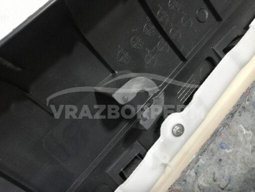 Обшивка двери передней левой (дверная карта) Mitsubishi Lancer (CX,CY) 2007>  7221A831XH