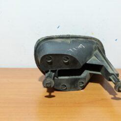Решетка бампера переднего левая (без ПТФ) Chevrolet Lacetti 2003-2013 96545523 1