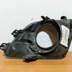 Окантовка ПТФ передней левой Mitsubishi ASX 2010> 8321A383 1