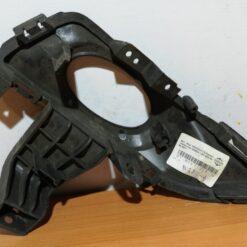 Окантовка ПТФ передней правой Mazda Mazda 3 (BK) 2002-2009 BN8P51680A 1