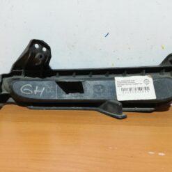 Решетка бампера переднего правая (без ПТФ) Mazda Mazda 3 (BL) 2009-2013 bcd250101 7