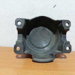 Решетка бампера переднего правая (без ПТФ) Mitsubishi ASX 2010> 8321A378 1