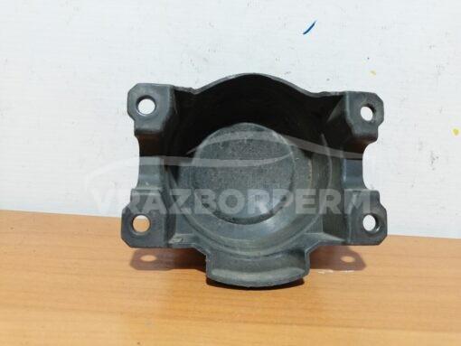 Решетка бампера переднего правая (без ПТФ) Mitsubishi ASX 2010>  8321A378