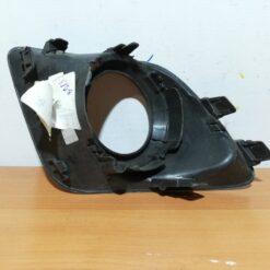 Окантовка ПТФ передней правой Mitsubishi ASX 2010> stmas12191 1