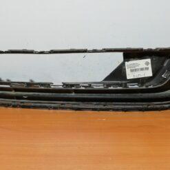 Окантовка ПТФ передней правой Volkswagen Passat [B7] 2011-2015  3aa853666