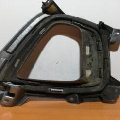 Окантовка ПТФ передней правой Kia Sorento Prime 2015> 86548c5000 1