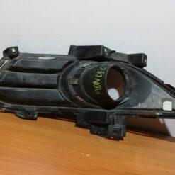Окантовка ПТФ передней правой Ford Mondeo V 2015> ds7319952 1