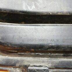 Окантовка ПТФ передней правой Ford Mondeo V 2015> ds7319952 2