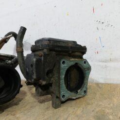 Заслонка дроссельная Honda CR-V 2007-2012 16400R11A01 1
