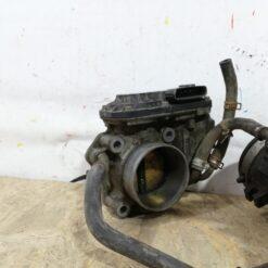Заслонка дроссельная Honda CR-V 2007-2012 16400R11A01 2