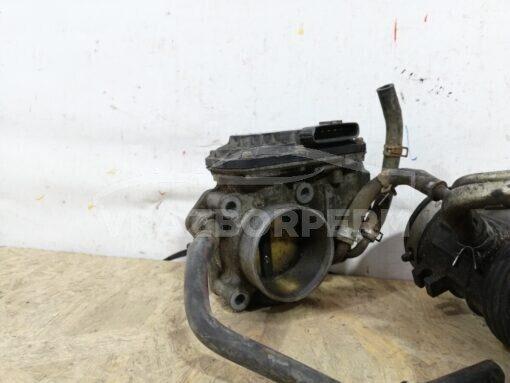 Заслонка дроссельная Honda CR-V 2007-2012  16400R11A01