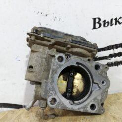 Заслонка дроссельная Honda Civic 4D 2006-2012 GMD2B80626 1