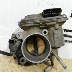 Заслонка дроссельная Honda Civic 4D 2006-2012 GMD2B80626 2