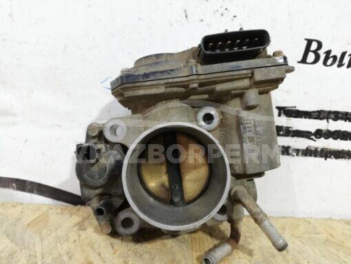 Заслонка дроссельная Honda Civic 4D 2006-2012   GMD2B80626
