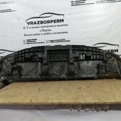 Пыльник бампера (защита) передний центр. Lexus NX 200/300H 2014>  5261878010