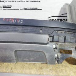 Бампер задний Land Rover Range Rover Evoque 2011> bj3217926a 1