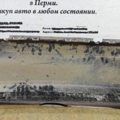 Бампер задний Skoda Octavia (A7) 2013> 5eu807421 4