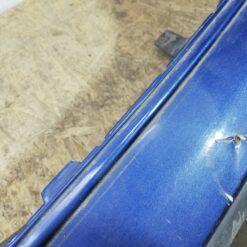 Бампер задний Ford Focus II 2005-2008 1360482 8