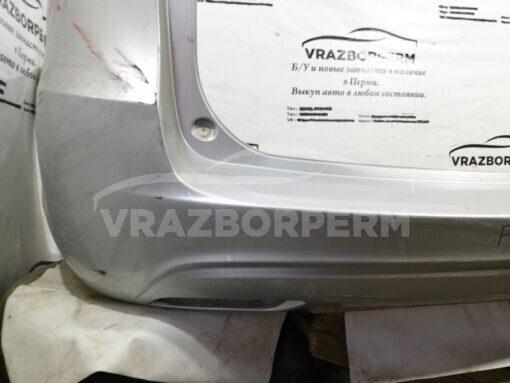 Бампер задний Chevrolet Cruze 2009-2016  95233882