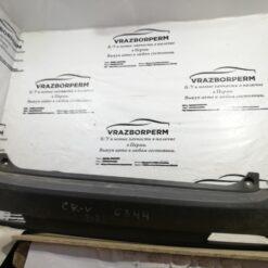 Бампер задний Honda CR-V 2012>  71501t1gzz00