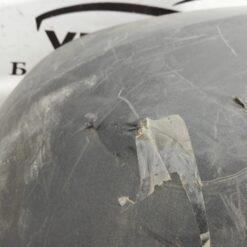 Бампер задний Honda CR-V 2012> 71501t1gzz00 6