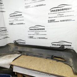 Бампер задний Honda CR-V 2012> 71501t1gzz00 7