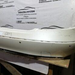 Бампер задний Mercedes Benz W218 CLS 2011> a2188853725 2