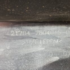 Бампер задний VAZ Lada Priora 2008> 217042804015 11