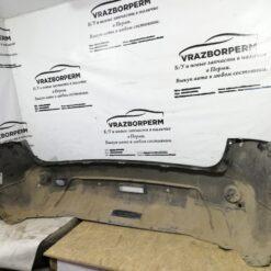Бампер задний Nissan Qashqai (J10) 2006-2014 85022jd00h 5