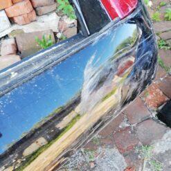 Бампер задний Toyota Land Cruiser (200) 2008> 5215960956 3