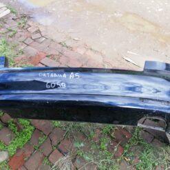 Бампер задний Skoda Octavia (A5 1Z-) 2004-2013  3002186800