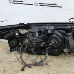 Фара левая перед. Toyota Land Cruiser (200) 2008> 8117060C82 3