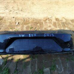 Бампер задний Volkswagen New Beetle 2012>  5c5807421