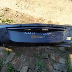 Бампер задний Chevrolet Cobalt 2011-2015  52022577