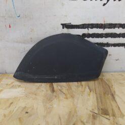 Крышка зеркала левого (кожух) перед. внутр. Kia Ceed 2012>  87651a2000