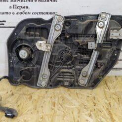 Стеклоподъемник электр. передний левый Kia Ceed 2012> 82470a2300 1
