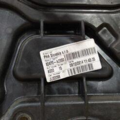Стеклоподъемник электр. передний левый Kia Ceed 2012> 82470a2300 2