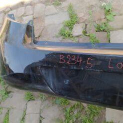 Бампер задний VAZ Lada Granta 2011> 2190280401510 2