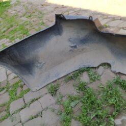 Бампер задний VAZ Lada Granta 2011> 2190280401510 6