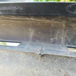 Бампер задний VAZ Lada Granta 2011> 2190280401510 7