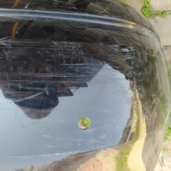 Бампер задний Volkswagen Polo (Sed RUS) 2011-2020 6RU807421 3