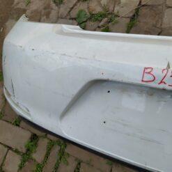 Бампер задний Volkswagen New Beetle 2012> 5c5807418 1