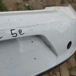 Бампер задний Volkswagen New Beetle 2012> 5c5807418 2