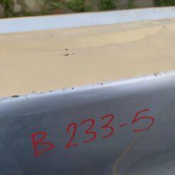 Бампер задний Toyota Corolla E15 2006-2013 5215912B30- 4