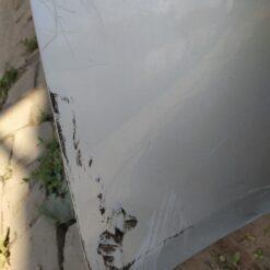 Бампер задний Toyota Corolla E15 2006-2013 5215912B30- 8