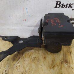 Блок ABS (насос) Kia Ceed 2012>  58920a2110